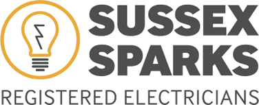 Sussex Sparks